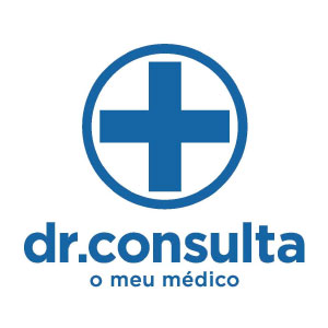 dr consulta - Cliente Compliance Fiscal - JD Edwards – Oracle