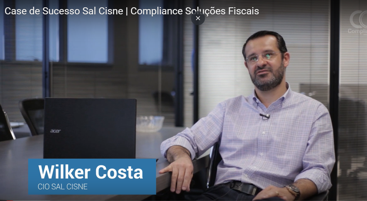compliance solucoes fiscais