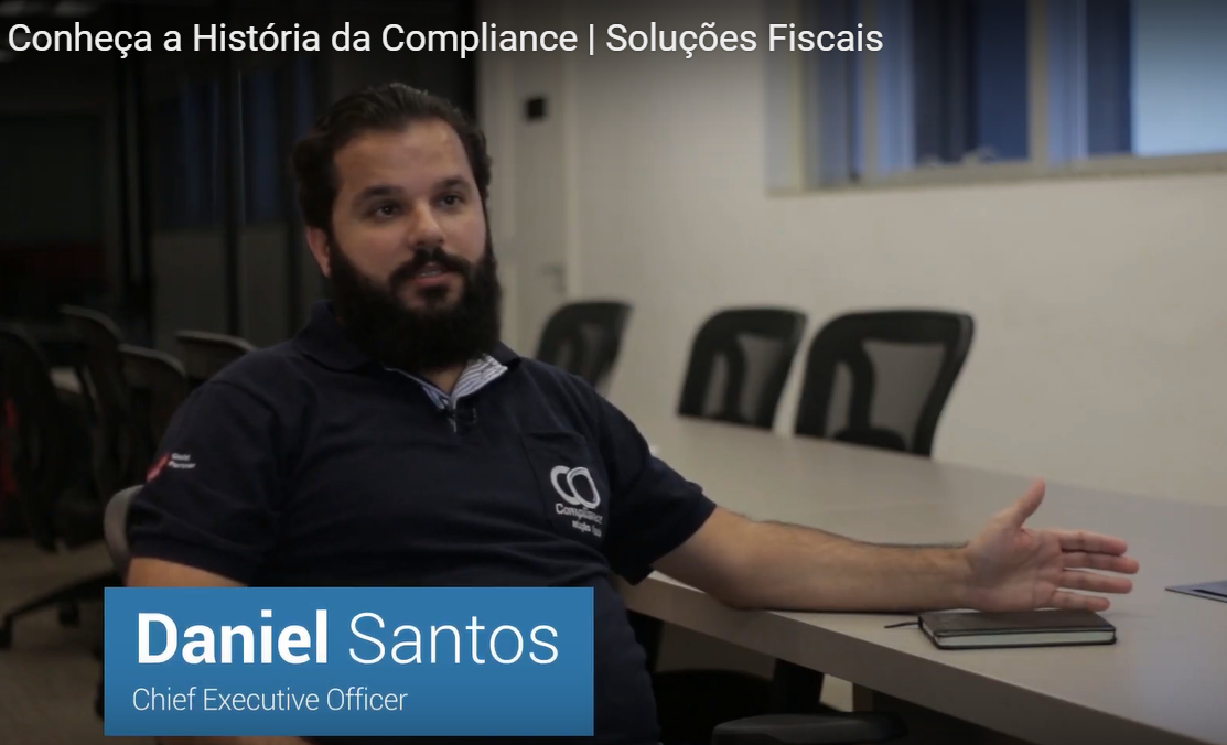 Compliance fiscalsolucoes fiscais