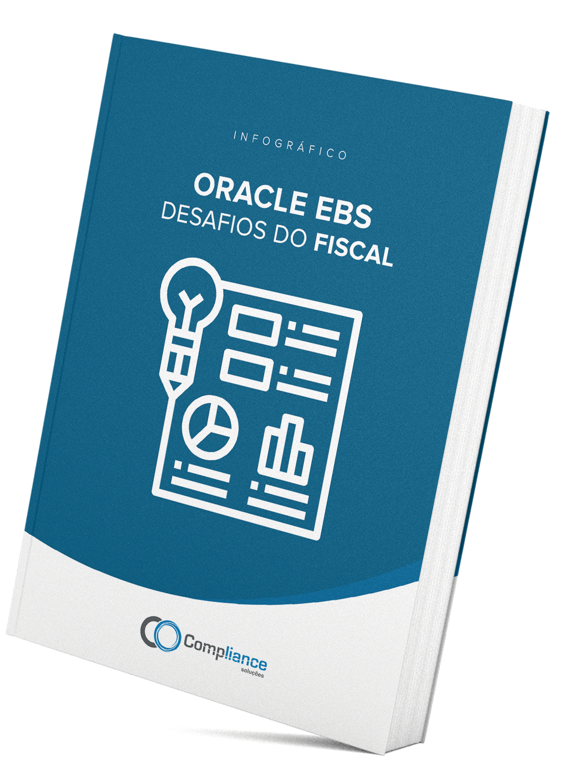 inforgrafico_compliance_oracle_ebs